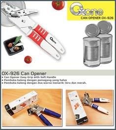 Oxone Kitchen Tools oxone kitchen tools