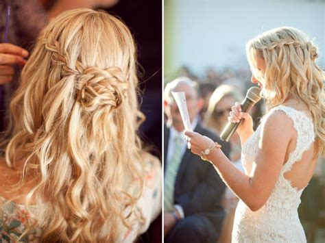 homecoming hairstyles ideas homecoming hairstyles photos and ideas yve style