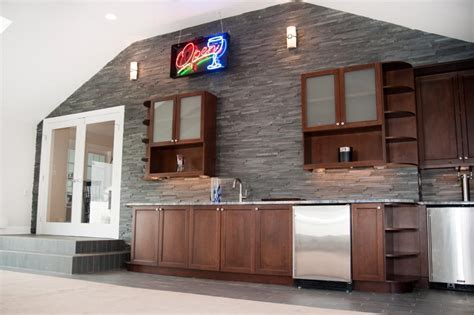 modern kitchen and great room remodel morris county nj modern kitchen and great room remodel morris county nj