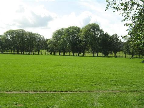 Closet Park by Park Nearby Picture Of Lauriston Park Edinburgh Tripadvisor