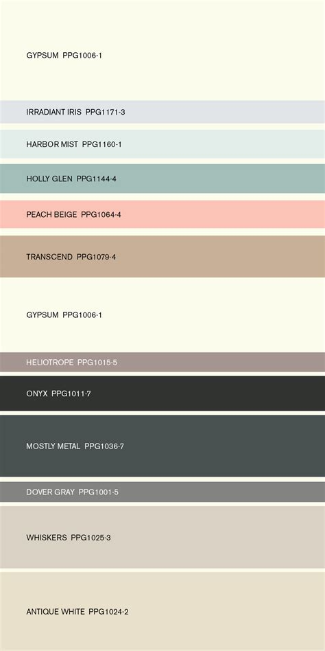 porter paint colors palette ideas 25 best yellow paint colors ideas on yellow porter
