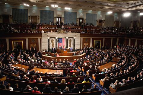 congress house google images