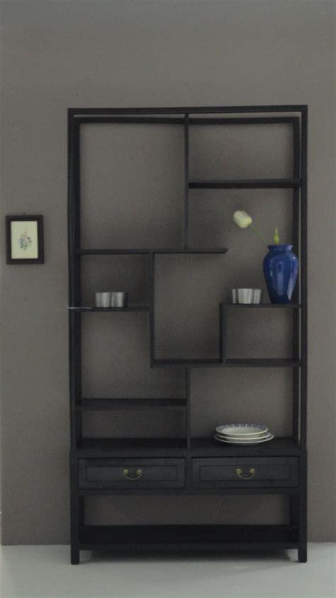 libreria soggiorno moderno castagnetti soggiorno libreria legno librerie moderno