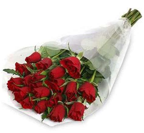 Send Flowers With Visa Gift Card - send gifts to karachi send online cake flowers gift send gifts to pakistan