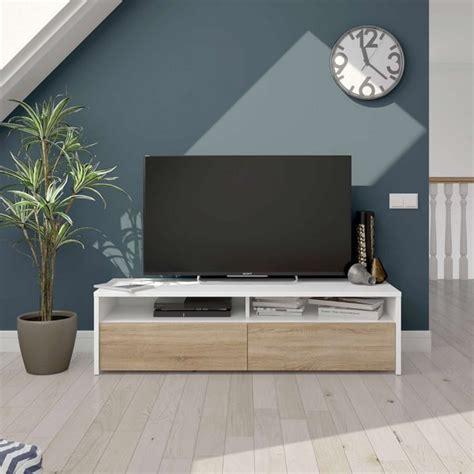 mueble para tv moderno ideas para salones y comedores modernos muebles de sal 243 n