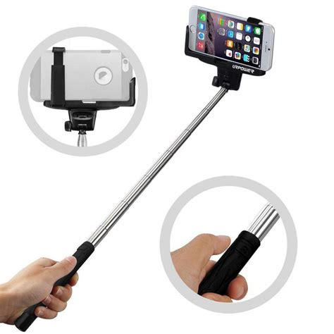 16cm Mini Selfie Stick Pink top 10 best iphone selfie sticks you can buy heavy