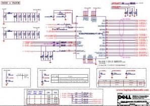 Dell Dimension 4600 Wiring Diagram Dell Dimension Motherboard Diagram Dell Free Engine