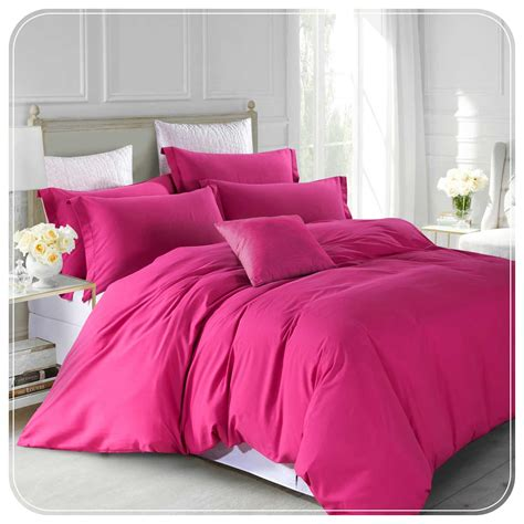 Plain Duvet Cover duvet sets king size duvet covers king size bed sheets