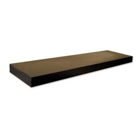 Foreclosure 2 Fabulous How To Make Floating Shelves Floating Shelves Lowes