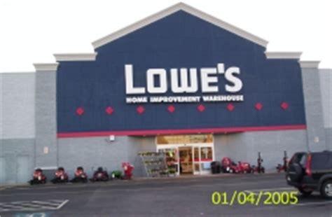 lowe s home improvement in milledgeville ga 31061