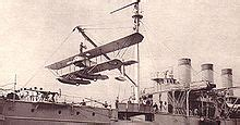g3 boats wiki french seaplane carrier foudre wikipedia the free