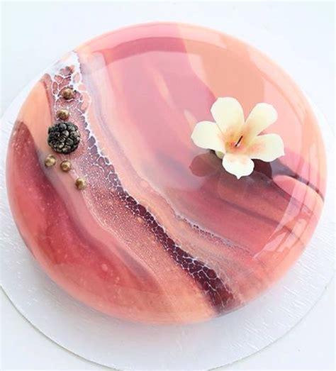mirror glaze cake sweetburg patisserie pinterest cake mirror glaze