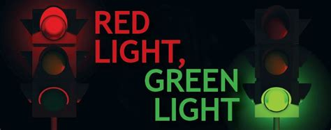 green light americana menu light green light america s auto industry