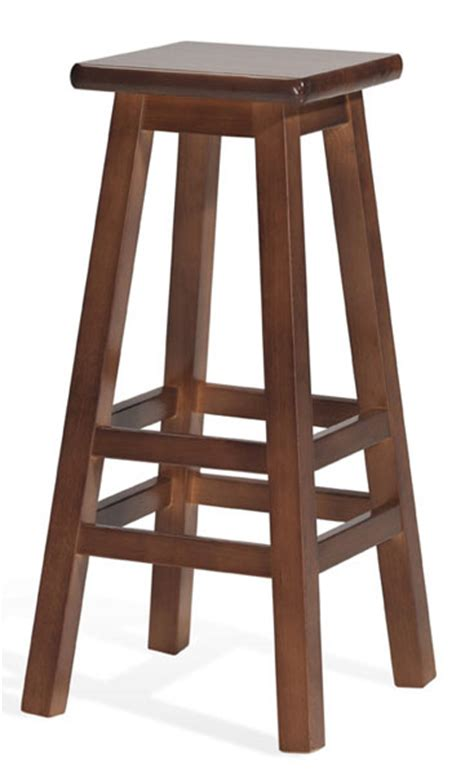 la web de la decoracion y el mueble en la taburetes