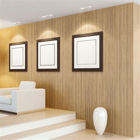 divani strani divani strani idee per il design della casa