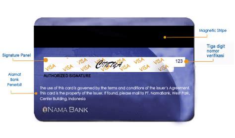 pembuatan kartu kredit niaga seberapa perlukah kartu kredit blog pasca
