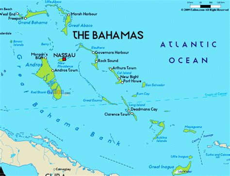 map of the islands and florida map of the bahamas islands for the greatest scuba diving