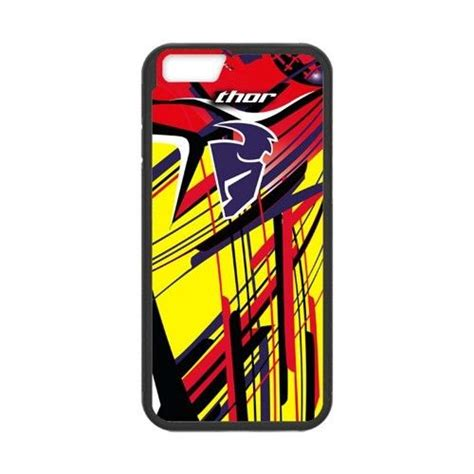 Casing Iphone X Background Hardcase Custom Cover 36 best phone cases images on dirt bikes dirt