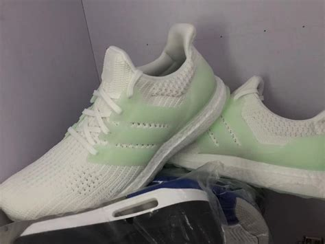 adidas ultra boost 4 0 adidas ultra boost 4 0 glow in the dark sneaker bar detroit