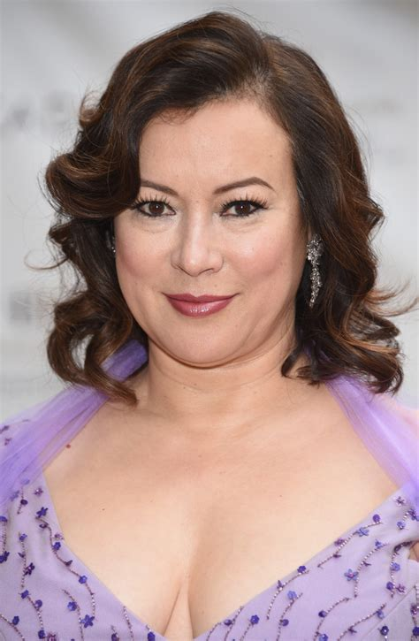 Pictures Of Jennifer Tilley With Short Curly Hair | jennifer tilly short wavy cut short hairstyles lookbook