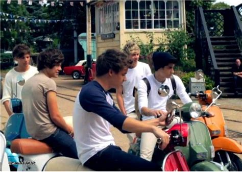 one direction take me home photoshoot 2012 one direction