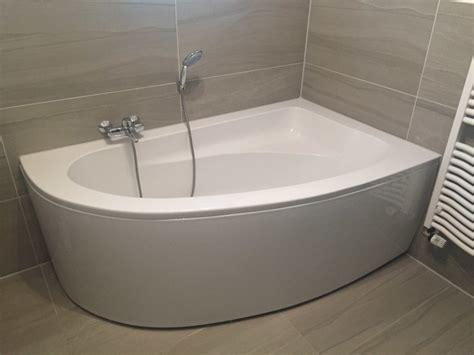 Raumspar Badewanne by Raumspar Badewanne 120 Innenr 228 Ume Und M 246 Bel Ideen