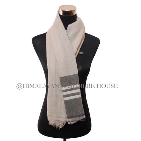 Pasmina Bordr pashmina shawl