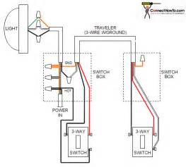 wiring recessed lights diagram get free image about wiring diagram