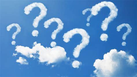 the best cloud storage dropbox is the best cloud storage service says new study