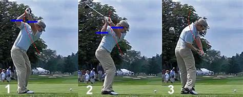 ryan moore swing 2014