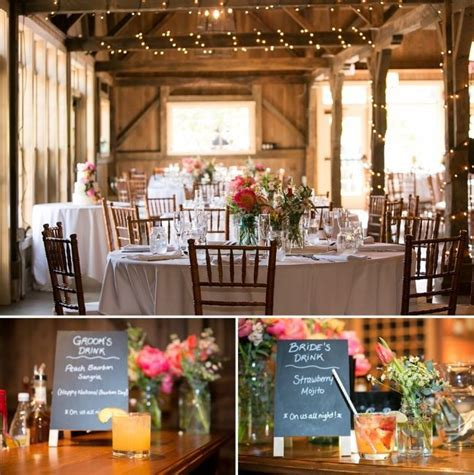 17 Best ideas about Massachusetts Wedding Venues on