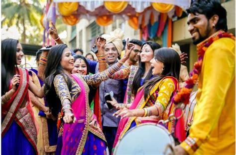 20 Best Wedding Songs Trending This Season ? India's