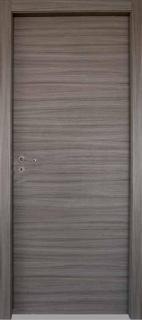 porte interne laminato prezzi brava porta porte interne di design oltre le porte
