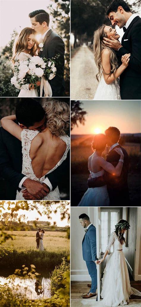 wedding photo ideas   groom   day