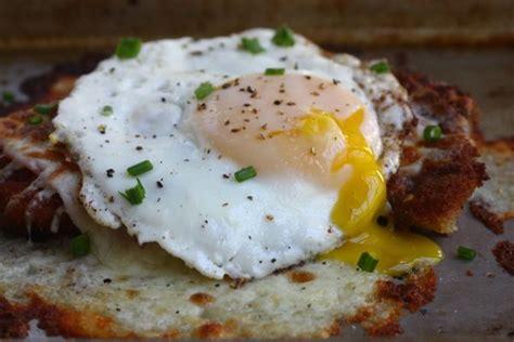 Chicken Milanesa, Uruguayan Style – A Cozy Kitchen Uruguayan Milanesa