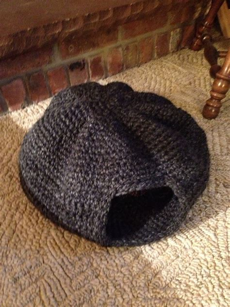 knitting pattern cat cave 17 best images about pet stuff on pinterest free pattern