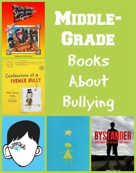 picture books on bullying best 25 books about bullying ideas on bully