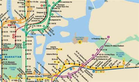 mta subway map maps rikers island keeps disappearing and reappearing