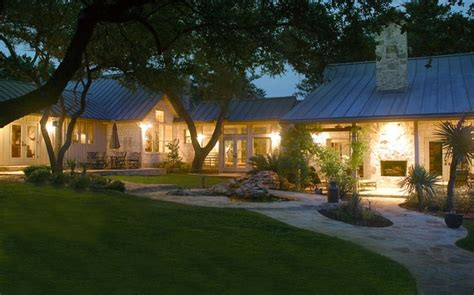 Pin By Kimberly Hunziker On Home Building Ideas Texas Hill Country Guest House Plans