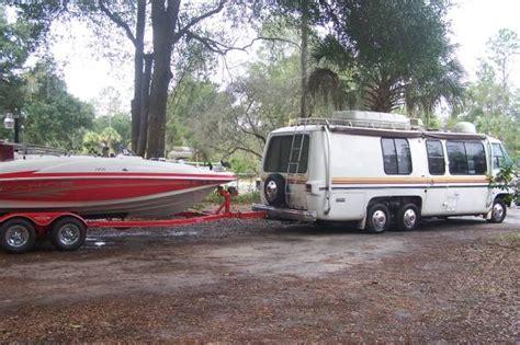 boats for sale villages florida craigs list leesburg fl autos post