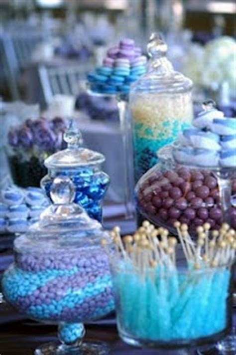 wedding color candy buffet happilyeverafter13