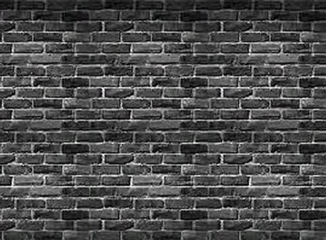 black and white wallpaper for walls brick wall black white 2017 grasscloth wallpaper