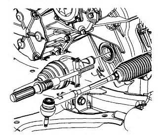 2002 saturn l300 engine belt diagram 2002 free engine image for user manual