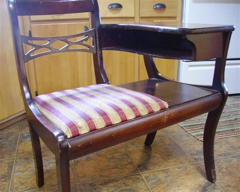 gossip bench vintage 243 best images about telephone gossip bench chair on