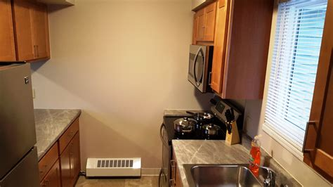 2 bedroom apartments rochester ny 28 images 2 bedroom cedars of chili rochester ny apartment finder