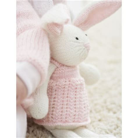 free knitting patterns for bunny rabbits 50 free easter knitting patterns knitting bee