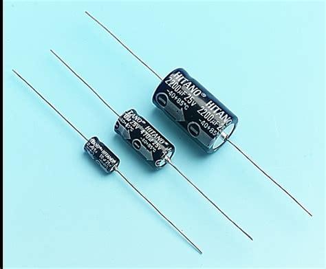 hitano capacitor quality hitano capacitor quality 28 images 2pcs genuine hitano elp series 47000uf 25v high quality
