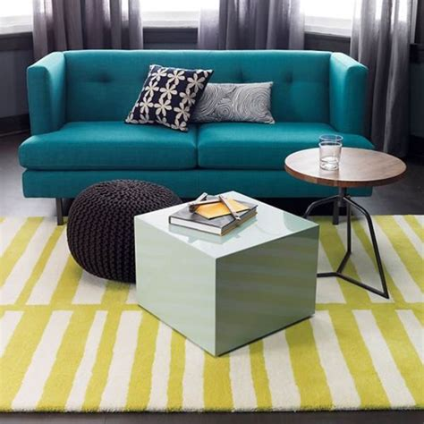 diy living room furniture three multi functional diy living room furniture design