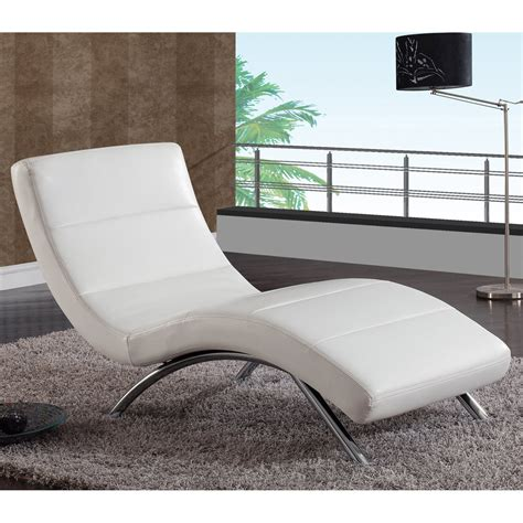 Modern Chaise Sofa Chaise Lounge Sofa Modern Www Pixshark Images Galleries With A Bite