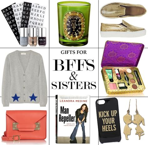 best gifts for christmas friends gift beneconnoi